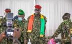 Guinée : Dépenses faramineuses de la Présidence, de l'Assemblée Nationale, … Les DAAF exigées à présenter un rapport mensuel des opérations effectuées.