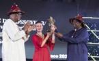 Le président Macky Sall à son homologue Roch Marc Christian Kaboré : « Le FESPACO a obtenu ses lettres de noblesse… Vous avez fait preuve de résilience malgré les conditions sécuritaires et sanitaires difficiles... »