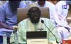 Mouvement Al Istikhama : « La diabolisation de mon travail remonte à ma thèse en 1992 » (Mouhamad Ahmad Lô)