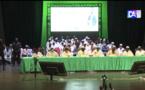 Sécurité et stabilité du pays : le sermon de Mouhamad Ahmad Lo à la nation sénégalaise.