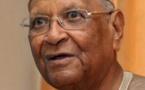 UNESCO : le centenaire d'Amadou Mahtar Mbow fêté par l'association des anciens fonctionnaires de l'organisation