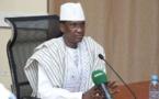 Durée de la transition au Mali / La junte promet des élections après la tenue des assises prévues avant la fin de l'année.