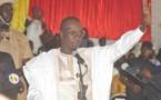 Me Moussa Bocar Thiam investi par BBY Ourossogui : « L'heure est à l'union! Je m'engage ici et maintenant qu'au soir du 23 janvier 2022, la gestion municipale sera collégiale »