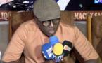 """Locales 2022 : La Dream Team d'Abdoulaye Ngalgou à l'assaut de la mairie de Tivaouane s'enrichit d'une  alliée de taille provenant de """"Bokk Guiss Guiss"""""""