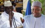Alliance entre Yahya Jammeh et Adama Barrow, l'ancienne procureure de la CPI, Fatou Bensouda, méfiante : «Je reste perplexe...»