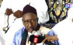Gamou Ndiassane 2021 : Les recommandations du Khalife des Khadres