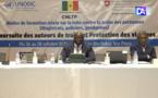 Traite des personnes et migration au Sénégal : Quand les raisons culturelles et sociales freinent la lutte contre un phénomène dangereux pour l'humanité.