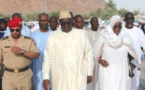Relookage de Dakar-Centre  : Macky confie le projet à la famille Bourkhane de la Mecque