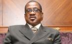 Affaire Mohsen/Youssou Guèye  : Me Madické Niang, l'absent le plus présent!