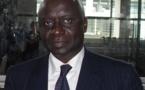 """""""Idrissa Seck est bien au Sénégal, poursuivant sa tournée (source proche)"""
