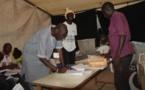 EN DIRECT - Photos, Vidéos, Réactions, Résultats : Suivez les élections locales 2014 sur Dakaractu
