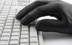 """Fraude sur le réseau téléphonique : Comment une association de malfaiteurs avec des """"link""""  sur l'international est tombé"""
