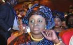 Duel au sommet chez les «aperistes» de la capitale du Saloum : Mariama Sarr et Me Nafissatou Diop Cissé se crêpent le chignon