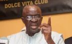 Moustapha Cissé Lo : « Mahmout Saleh est l'ennemi numéro 1 de la stabilité de l'APR »
