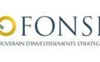 Le FONSIS recrute pour un de ses projets en développement