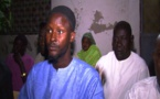 """Serigne Cheikh Mbacké Thieytou : """"Notre Apr est constituée de vautours qui sautent à la vue du premier repas"""""""