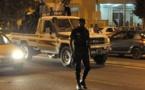 Soutien «populaire» à Karim Wade : La Place de l'Indépendance sous très haute surveillan