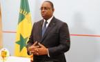 Fin d'année 2014 : Voici l'Intégralité du discours à la nation du Président de la République Macky Sall