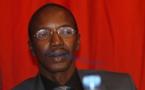 """Me Demba Ciré Bathily du pool des avocats de Karim Wade : """"Il faut qu'on nous donne la place et les prérogatives qu"""