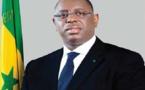 Visite de Madame Christine LAGARDE, Directrice Générale du Fonds Monétaire International (FMI) : Sénégal, une vision pour l'émergence