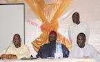 La 10 ème édition de la journée culturelle Serigne Bara Mbacké est dédiée à Serigne Souhaibou Mbacké