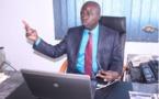 Casamance - La saignée se poursuit : Comment Pape Maël Diop a déboulonné des maires de l'opposition...
