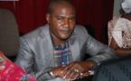 Ibrahima Sory Diallo, Président de la Coalition des associations et ONG de la société civile : « Le milieu des mines est 'corruptogène' et 'conflictogène' »