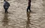 Médina : Un enfant meurt électrocuté