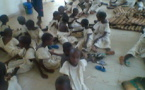 Circoncision en masse de 300 jeunes garçons de la commune de Kébémer