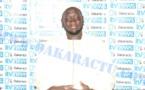 TOUBA : Serigne Assane Mbacké invité à présenter ses excuses au Khalife par ses parents