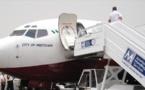Ahs assigne devant la justice Shs et la compagnie Air France pour...concurrence déloyale.