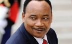 Niger : Issoufou, l'alpha et l'oméga de la Renaissance