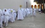 Retour de pèlerinage : Fortement traumatisés, une dizaine de sénégalais évacués