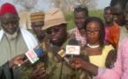 FIN D'UN BON HIVERNAGE DANS LE BAOL : Les paysans déjà sous la hantise du « Mbapatt »