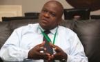 Sénégal : Le Gabonais Loukoumanou Waidi quitte Orabank