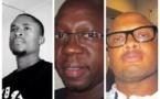 Crash de l'avion de Sénégal Air : Le témoignage du Docteur Massamba Diop, fondateur de Sos Médecins, à l'endroit des victimes
