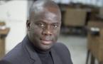 A  propos du séjour de Malick Gakou à Koumpentoum : le coordinateur départemental de l'AFP dément et précise.