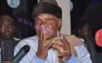 Marche du Pds, gestion des crises internes, combat contre Macky Sall, dossier Karim... Les cinq exigences de Me Abdoulaye Wade