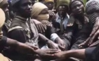 Tchad : 3 attentats à la bombe, 40 morts