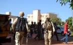 Prise d'otages à l'hôtel Radisson Blu de Bamako : Le Sénégal enregistre un mort