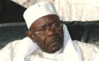 Cérémonie officielle du Gamou : Le Khalife demande la mobilisation des efforts contre les courants qui guettent les musulmans