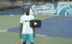 Fake ou pas? Lassana Diarra réussit un retourné à l'aveugle
