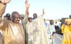FINANCEMENT DU RÉSEAU DES FEMMES DE L'ÉMERGENCE : Moustapha Diop dégaine 600 millions de FCfa à Matam