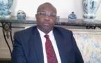 Rivalité autour de la Place de l'Indépendance : Me Alioune Badara Cissé, Médiateur de la République invite les protagonistes à enterrer la hache de guerre