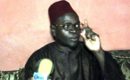 Le Professeur Ibrahima Faye retrace la vie de Mariama Bousso (video)