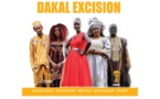 Nouveau single sur l'abandon de l'excision (Dakal excision) avec Coumba Gawlo, Fatou Guewel, Adji Ouza, Jeliba Kuyateh et Khadafi