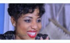 L.O.V.E,FreeStyle sort son nouveau clip vidéo