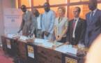 Maodo Malick M'baye, DG ANAMO : « La maison de l'outil est en train de fixer le jeunes dans les terroirs »