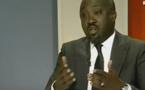 """Emission """"Le Point"""" avec Elhadj Maodo Malick MBAYE, DG ANAMO"""