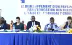Education : Promouvoir l'éducation des filles et l'inclusion scolaire